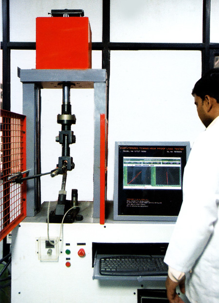 L - Shape Spanners 250002 Testing Lab