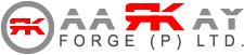 Hand Tool Manufacturer Logo
