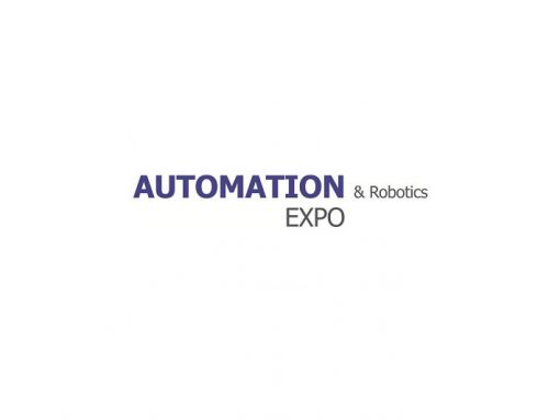 Automation and Robotics Expo, Pune, India