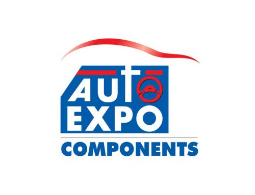 2020 Auto Expo: Components Show, New Delhi