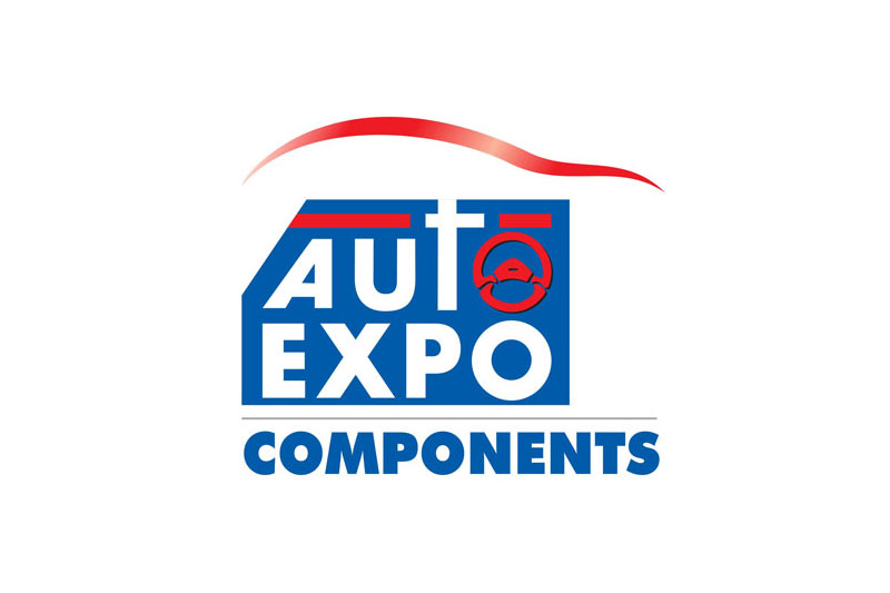 2018 Auto Expo – Components Show, New Delhi, India