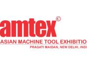 AMTEX Delhi