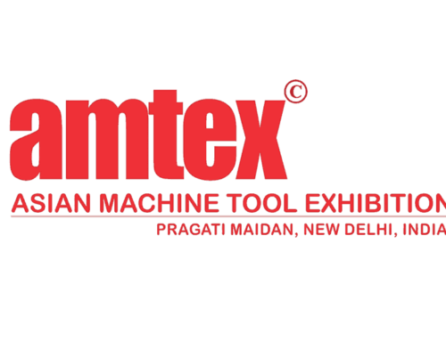 AMTEX Delhi 2020: Asian Machine Tool Expo