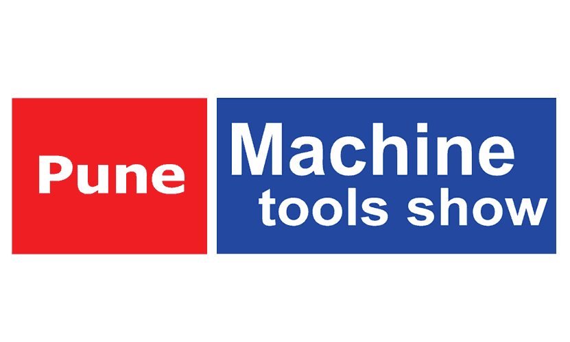 PMTS 2022: Pune Machine Tools Show, India