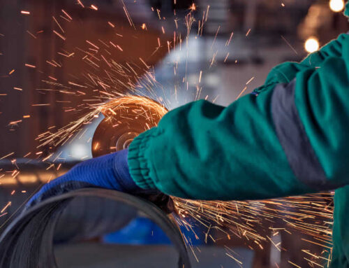 Strong demand, low inventory to support domestic steel prices